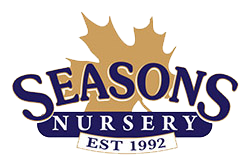 Seasons Nursery
